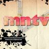 M NICE TELEVISION