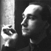 Serge Blenner