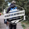 CamiloG - Viajero Aprendiz