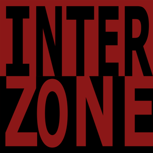 Profile picture for Interzone Production