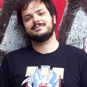 Profile picture for Pedro Capello