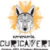 Cervecería Curicaveri