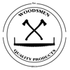 Woodsmen Quality Products