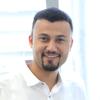 Haytham Salah