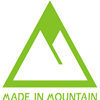 made in mountain