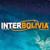 INTERBOLIVIA