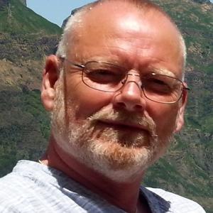 Profile picture for Phil Sawdon