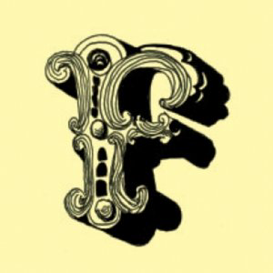 Profile picture for Francisco Martins