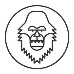 Profile picture for Almasty