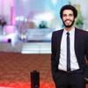 Hisham Ammar