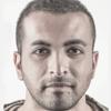 Mustafa Natheer