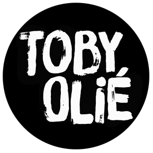 Profile picture for Toby Olie
