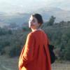 Louise Seynhaeve