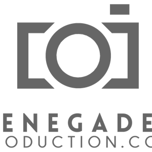Profile picture for Renegades Production