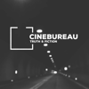 CINEBUREAU truth & fiction