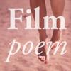 Filmpoem