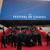 Festival Cannes Film Complet
