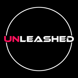 Profile picture for UNLEASHED