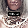 Collector.