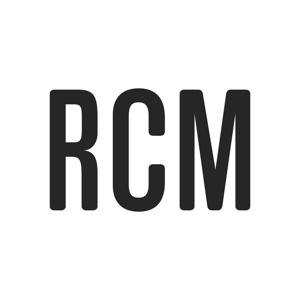 Profile picture for RCM