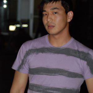 Profile picture for Do Yon Kim