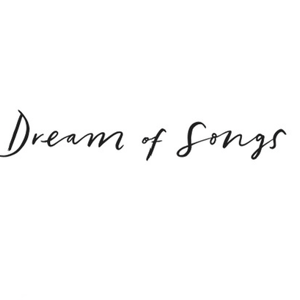 Profile picture for Dream Of Songs