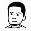 Derrick Kityo