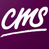 CMS NSW & ACT