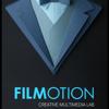 Filmotion Multimedia Lab