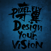PIXELFLY DIGITAL EFFECTS