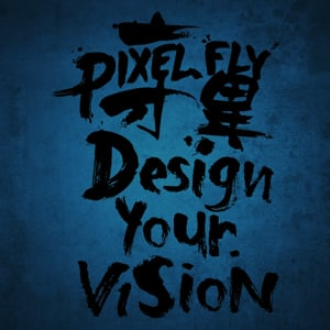 Profile picture for PIXELFLY DIGITAL EFFECTS