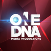 One DNA Media Productions