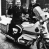 Advancedbiker Nigel Bowers
