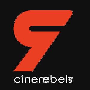 Profile picture for CineRebels