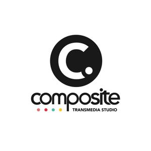 Profile picture for Composite Films