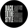 back to the style