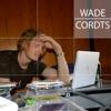 Wade Cordts