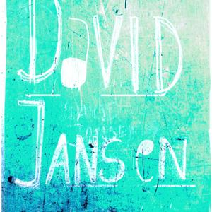 Profile picture for David Jansen
