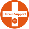 Heroin Support