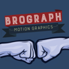 Brograph Tutorials