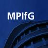 MPIfG