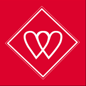 Profile picture for Western Charity