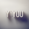 YOYUU Creative