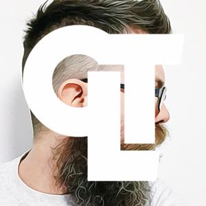 Profile picture for Colatron
