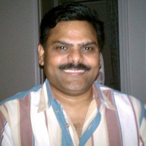 Profile picture for venkata pindiprolu