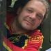 Alex Esenin