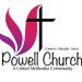 Powell Church
