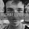 Michael Zomer
