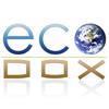 ECO DOX