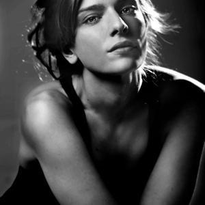 Andrea Carballo Nude Photos 77